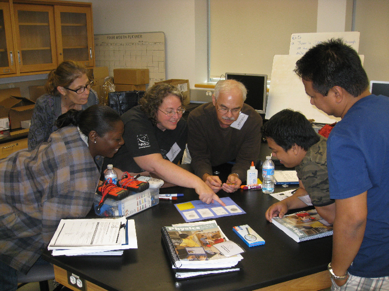 topps-2013-ngss-35